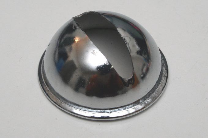 s-minilamp005
