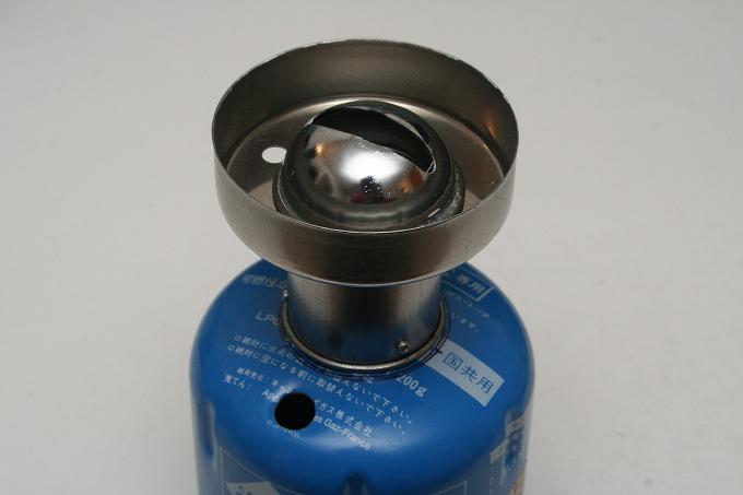 s-minilamp006