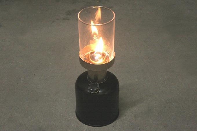 s-minilamp011