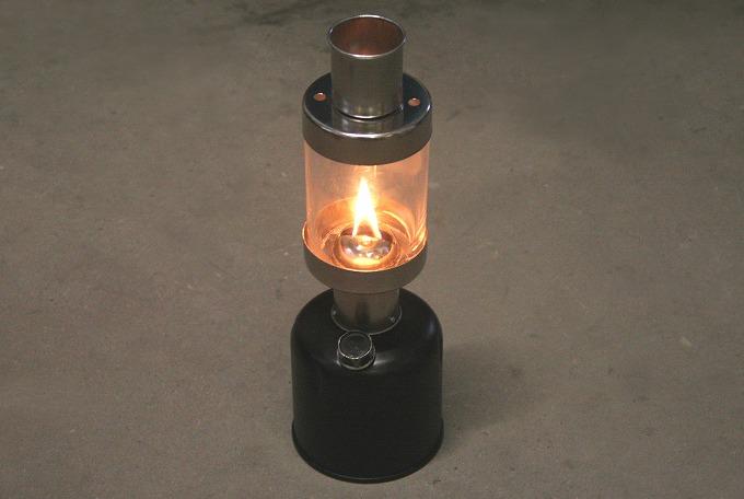 s-minilamp012
