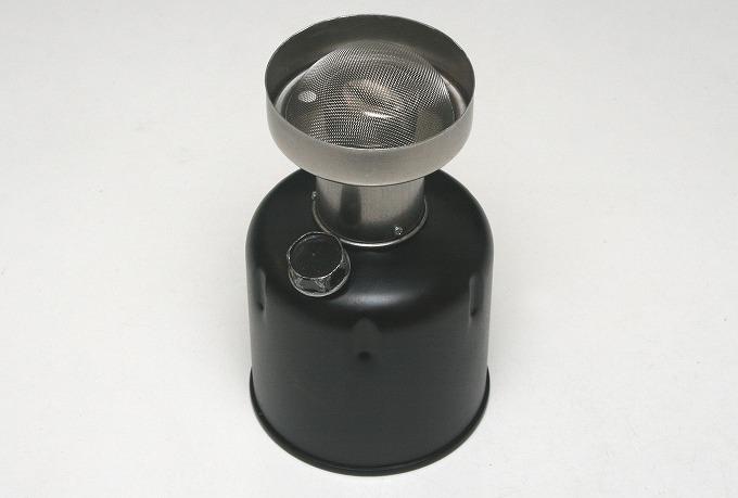 s-minilamp013