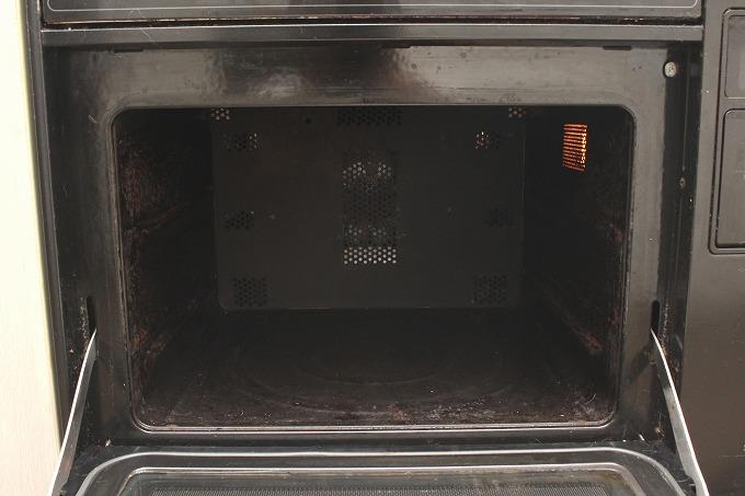 s-oldoven002