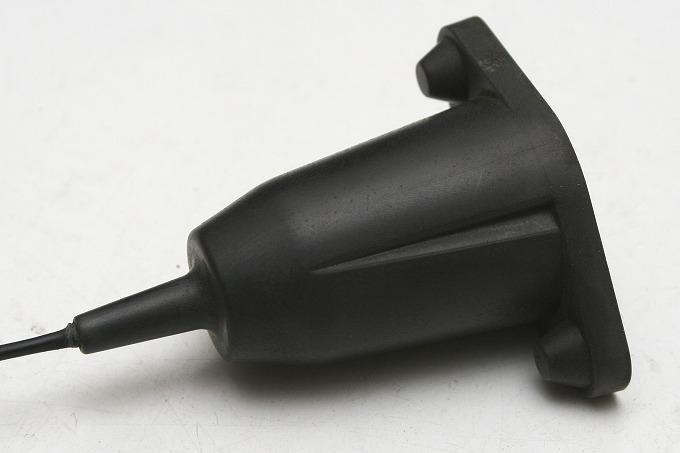 s-shutter306