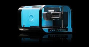 robox-1