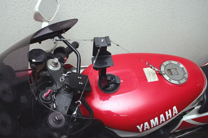 s-bikecam009