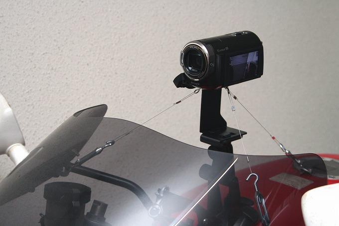 s-bikecam010
