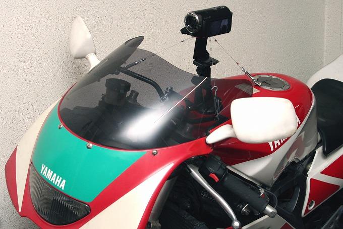 s-bikecam011