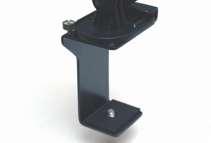 s-drivecam008
