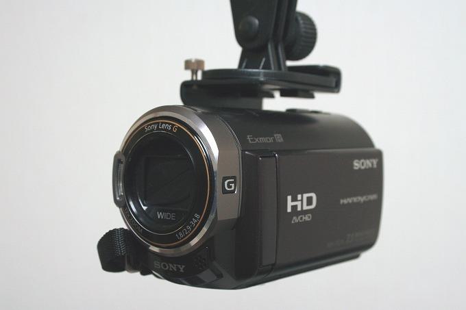 s-drivecam011