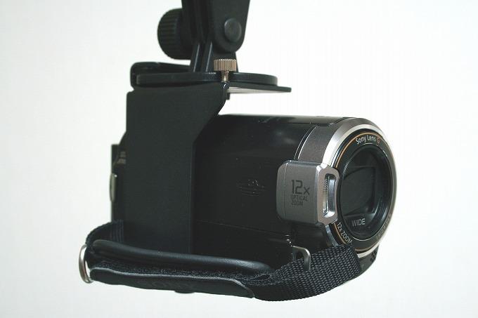 s-drivecam012