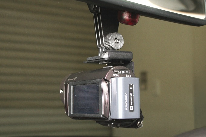 s-drivecam014
