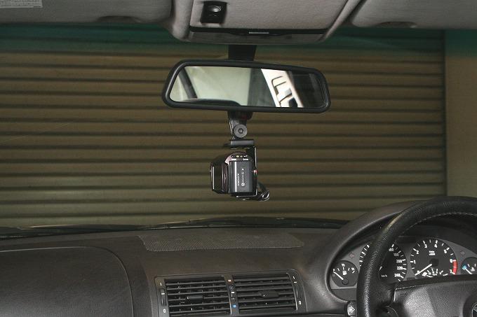 s-drivecam015