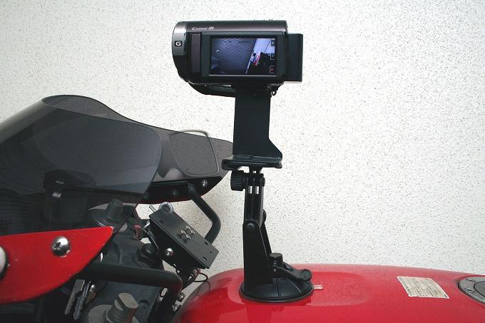 s-drivecam016