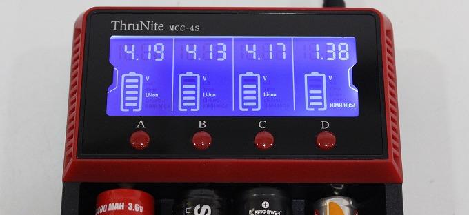 s-mcc4s010c