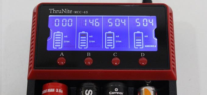s-mcc4s013c