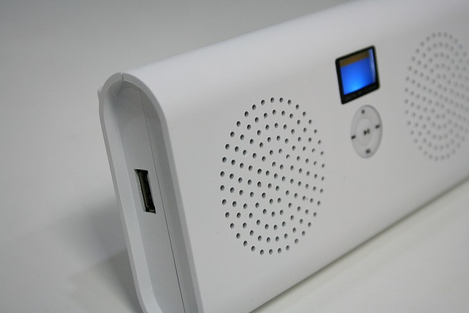 s-mp3p15