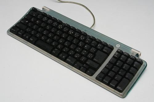s-applekb002