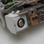 iMad-2.1スピーカー