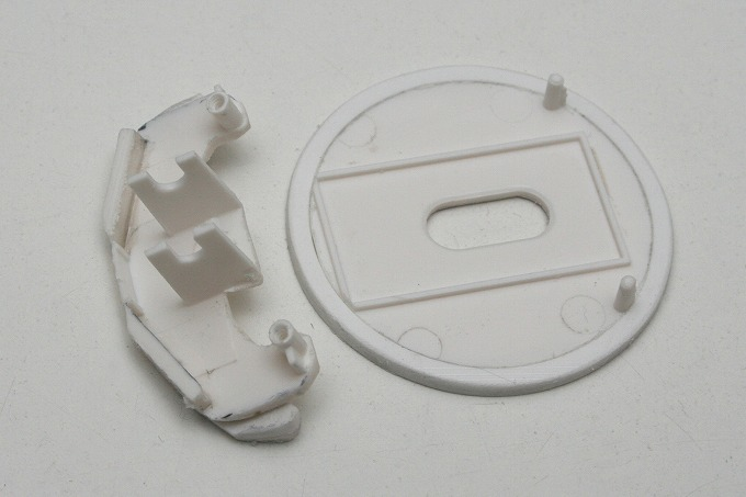 s-mouse010