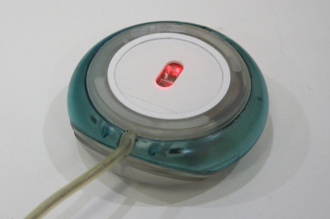 s-mouse016