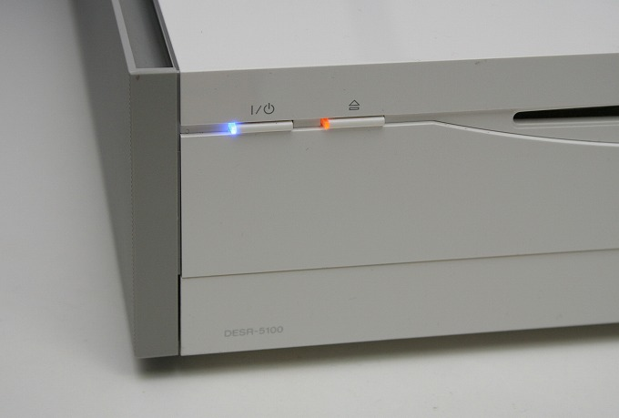 s-psx409