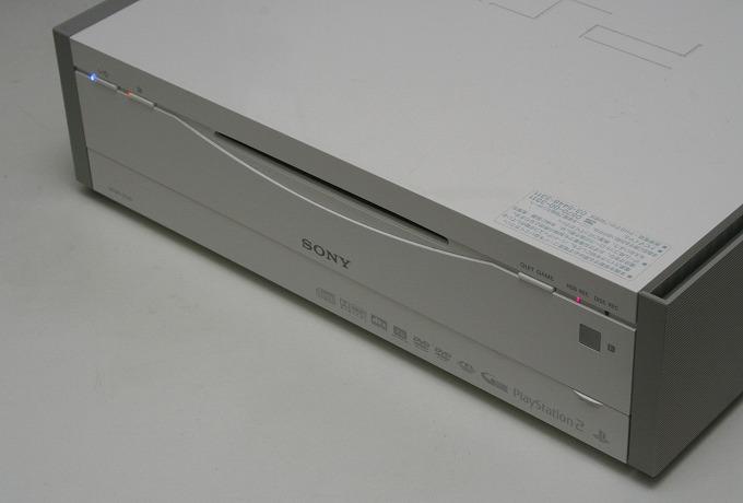 s-psx410