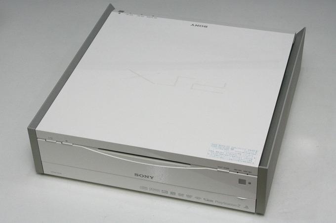 s-psx507