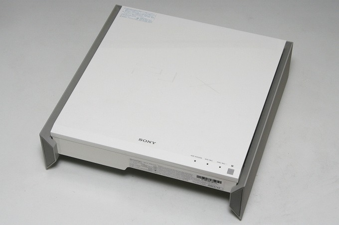 s-psx509