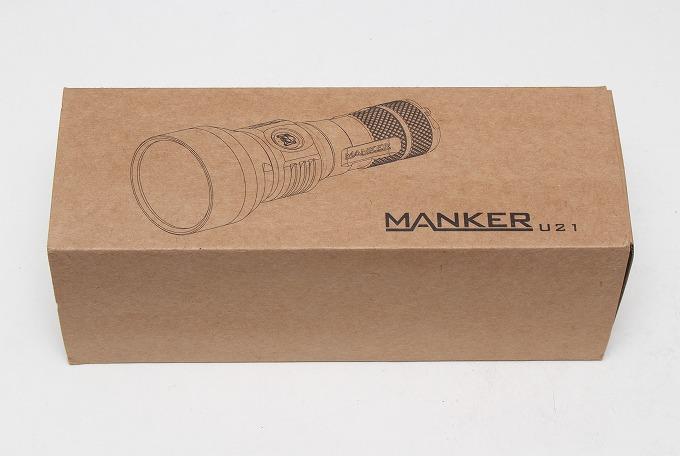 s-u21manker001