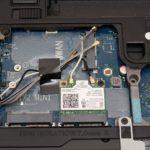お得なWi-Fi+Bluetoothカード